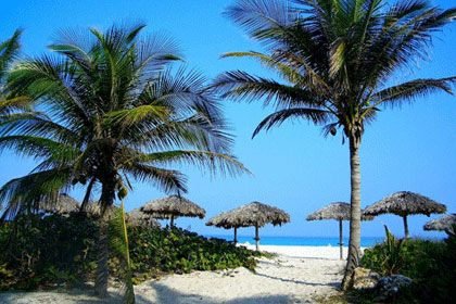 List of Top 20 Best Beaches in Goa