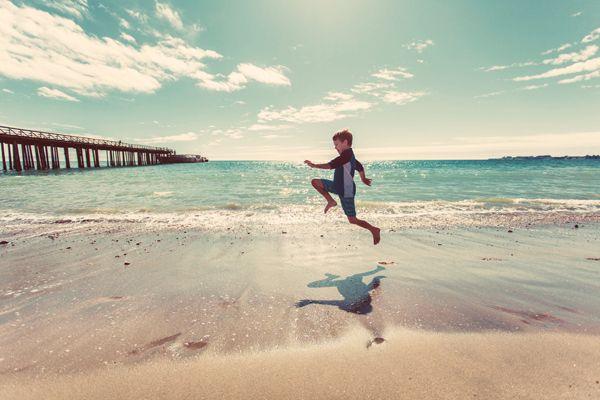 top 5 best beaches in goa